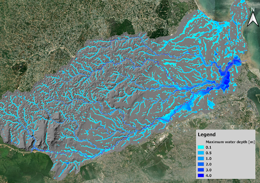 Tanzania River Mapping 1-05df38.png